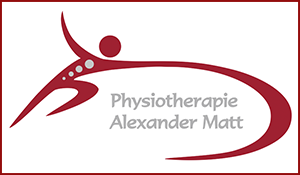 Physio Matt in Lauingen